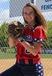Nicole Kester Softball Recruiting Profile