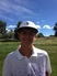 Tristan Rohrbaugh Men's Golf Recruiting Profile