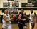 Kimberly Martinez Women's Basketball Recruiting Profile