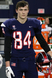John (Jack) Condon Football Recruiting Profile