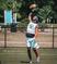 Deonte Douglas Football Recruiting Profile