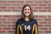 Amelia Davis's Women's Volleyball Recruiting Profile