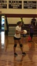 Jillian Vanlandeghem Women's Volleyball Recruiting Profile