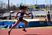 Lucy Brookover Women's Track Recruiting Profile