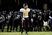 Ian Beller Football Recruiting Profile