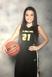 Francesca Markos Women's Basketball Recruiting Profile