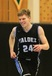 Bennett Hinkle Men's Basketball Recruiting Profile