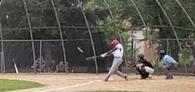 Micah O'Neal's Baseball Recruiting Profile