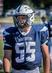 Aidan Mrotzek Football Recruiting Profile