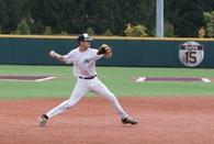 Luke Taylor's Baseball Recruiting Profile