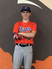 Andrew Pietrucha Baseball Recruiting Profile