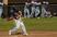 KEANU SILVA Baseball Recruiting Profile