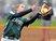 Jamie Horodecki Softball Recruiting Profile