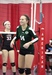 Larisa Lombardo Women's Volleyball Recruiting Profile