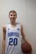Lane Harrill Men's Basketball Recruiting Profile