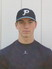 Michael Raymond Baseball Recruiting Profile