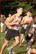 Nicholas Costello Men's Track Recruiting Profile