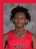 Pierles Brown Men's Basketball Recruiting Profile