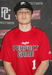 Chad Baker Baseball Recruiting Profile