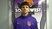Joel Aloma-Fernandez Men's Basketball Recruiting Profile