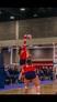 Alyssa Coats Women's Volleyball Recruiting Profile