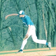 Zach Konicky's Baseball Recruiting Profile