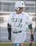 Carlos Michel Baseball Recruiting Profile