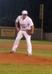 Trevor Thornhill Baseball Recruiting Profile