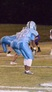 Je'vione Livingston Football Recruiting Profile