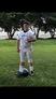 Zakkary Keiffer Football Recruiting Profile