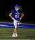 Shane McLaughlin Football Recruiting Profile