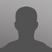 Madyson Johnstone Women's Track Recruiting Profile