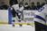 Ian Lindberg Men's Ice Hockey Recruiting Profile