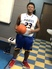 Tavarous McQueen Men's Basketball Recruiting Profile