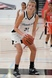 Megan Norris Women's Basketball Recruiting Profile