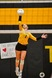 Addison Wyatt Women's Volleyball Recruiting Profile
