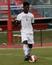 Nebeyou Sneath Men's Soccer Recruiting Profile