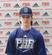 Joe Suarez Baseball Recruiting Profile