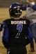 Hunter Boone Football Recruiting Profile
