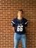 Dalton Odegard Football Recruiting Profile