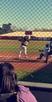 Gage Remedies Baseball Recruiting Profile