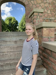 Jaleigh Breen's Softball Recruiting Profile