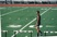 Ryan Cruz Men's Track Recruiting Profile