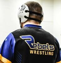 Dalton Duncan's Wrestling Recruiting Profile