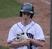 Zach Soderquist Baseball Recruiting Profile