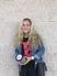 Megan Allphin Women's Track Recruiting Profile