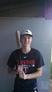 Nathan Adrian Baseball Recruiting Profile
