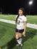 Akayla Walker Women's Soccer Recruiting Profile