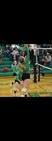Anya Maack Women's Volleyball Recruiting Profile
