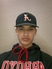 Raymond Becerra Baseball Recruiting Profile